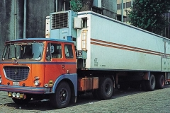 2017-08-03 Lancia truck_4