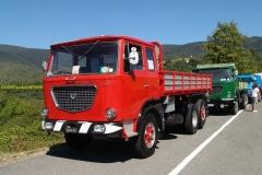 2017-08-03 Lancia truck_5