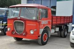 2017-08-03 Lancia truck_6