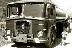 2017-08-03 Lancia truck_7
