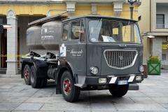 2017-08-03 Lancia truck_9