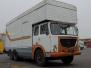 Lancia Truck