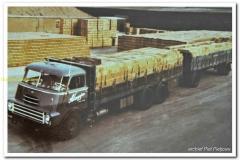 2011-01-21-Daf-Langejan-2000-DO-1957-1