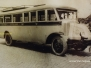 Latil bussen