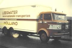 2005-01-01-man
