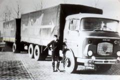 2021-05-08-Scania-de-letter-uit-koewacht-