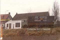 2011-01-04-MAN-Leune-Dirksland
