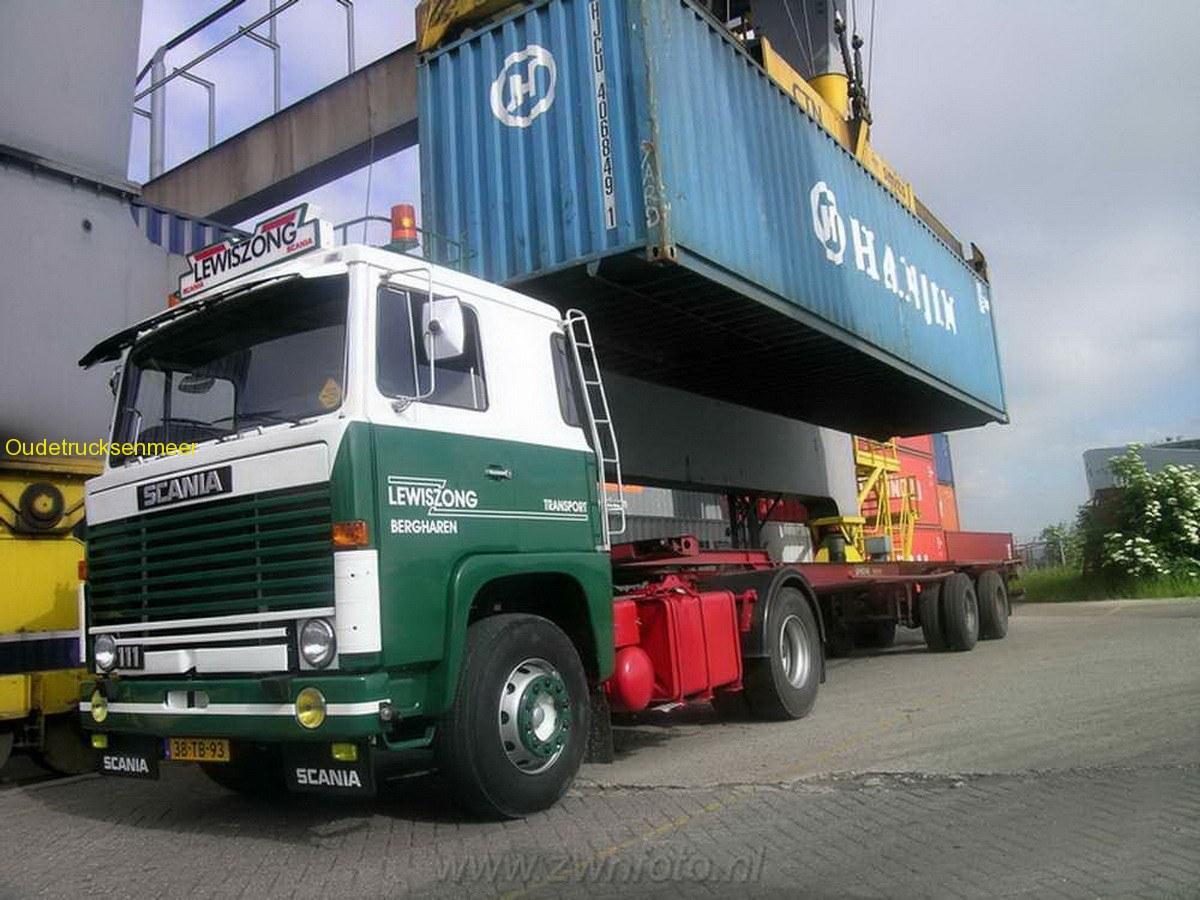 2012-11-17-Scania-111