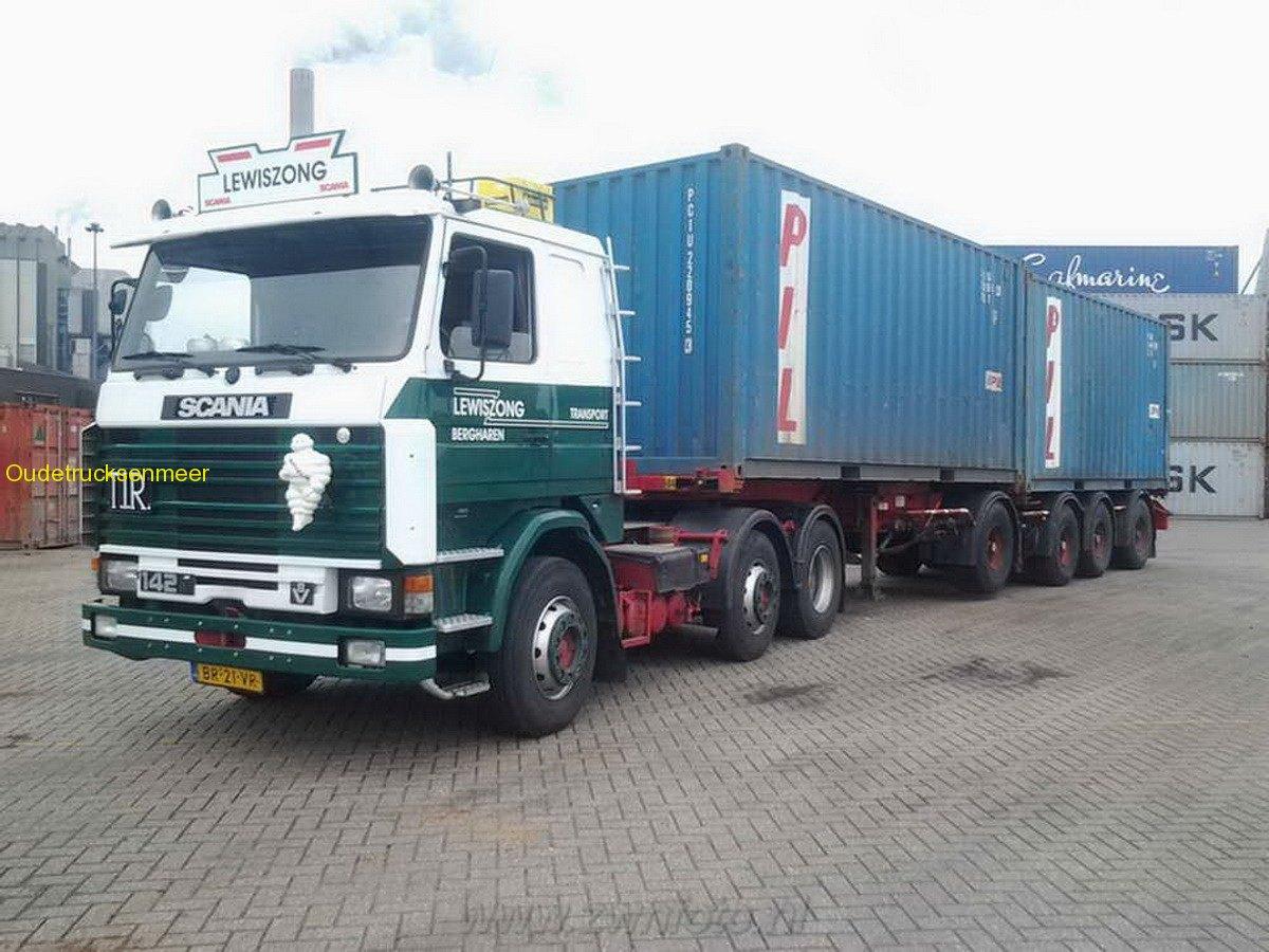 2019-08-10 Scania Lewiszong