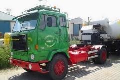 2019-08-10 Volvo lewiszong