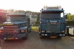 2012-08-22-scanias-leeuwiszong