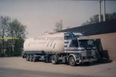 2012-08-25-scania-bulk