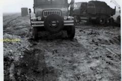 2012-02-04-praga-lexmond-_1
