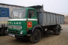 2008-12-16 leyland r (2)