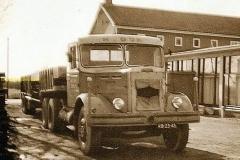 2010-01-02 Leyland