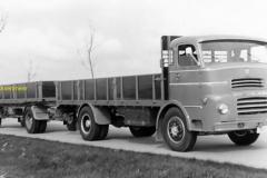 2011-02-03 Leyland 3