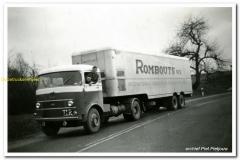 2011-02-21 Leyland Beaver frontstuur Rombouts