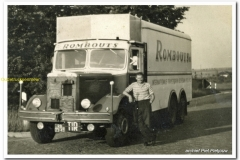 2011-02-21 Leyland Hippo Rombouts