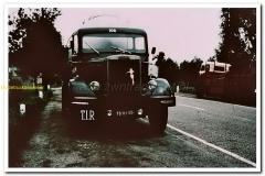 2011-10-24 Leyland nwm