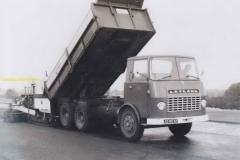 2012-01-31 Leyland gebr vergoossen