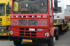 2012-11-17 Leyland