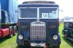 2012-11-27 Leyland (3)