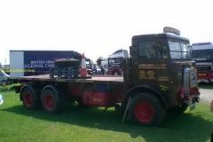 2012-11-27 Leyland (4)