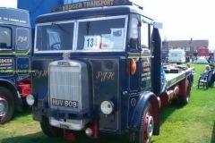 2012-11-27 Leyland