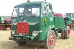 2016-07-27 Leyland Dorset 2013 (1)