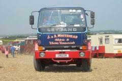 2016-07-27 Leyland Dorset 2013 (2)