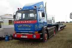 2016-07-27 Leyland Dorset 2013 (4)