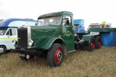 2016-07-27 Leyland Dorset 2013 (5)