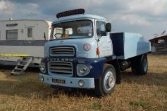 2016-07-27 Leyland Dorset 2013 (6)