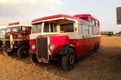 2016-07-27 Leyland Dorset 2013 (7)