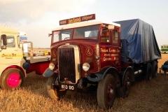2016-07-27 Leyland Dorset 2013 (8)