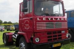 2016-09-25 Leyland _1