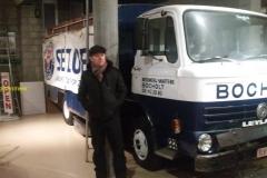 2017-02-24 Leyland truck
