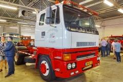 2019-01-09 Leyland truck.jpg