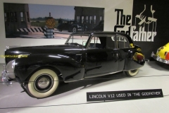 2018-08-10 Lincoln Continental Coupe 1941_1 1