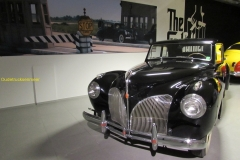 2018-08-10 Lincoln Continental Coupe 1941_1 2