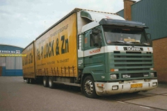 2014-08-13-Scania-113-Lock
