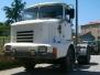 Loheac trucks
