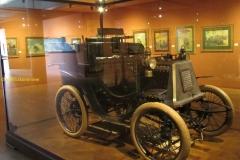 2019-12-15-Louwmans-museum-115