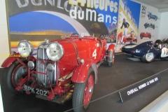 2019-12-15-Louwmans-museum-126