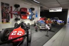 2019-12-15-Louwmans-museum-131