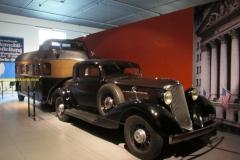 2019-12-15-Louwmans-museum-139