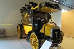 2019-12-15-Louwmans-museum-140