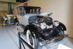 2019-12-15-Louwmans-museum-143