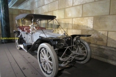 2019-12-15-Louwmans-museum-144