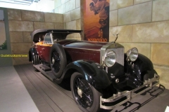 2019-12-15-Louwmans-museum-145